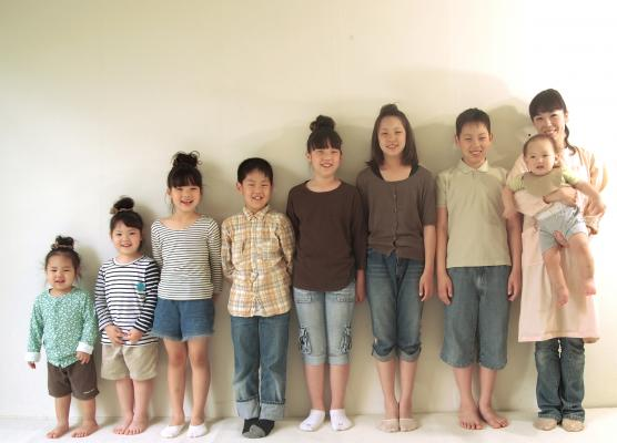 助産 師 ひさこ 【12人産んだ】助産師HISAKOの子育て学校