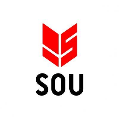 サンビット株式会社の評判と実績|WEBシステム・ソフトウェア