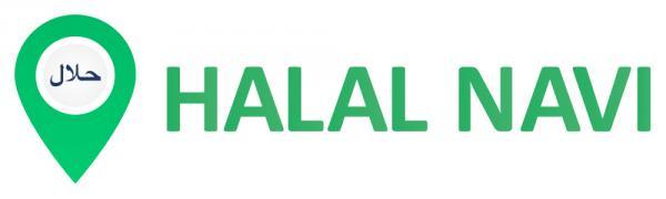 Image result for halal navi