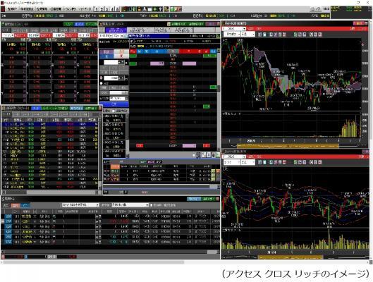 日産証券株式会社