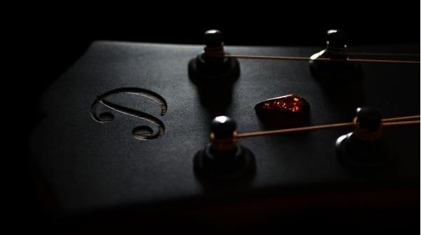 星野楽器販売株式会社