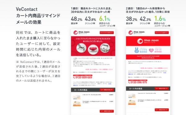 Ve Japan株式会社
