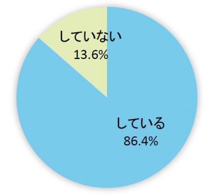 株式会社明光ネットワークジャパン