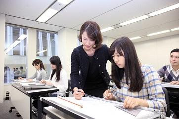 定期 総合 講習 資格 建築:定期講習の受講等について