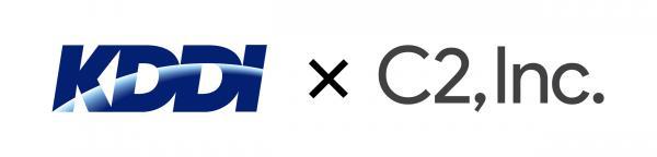 株式会社C2