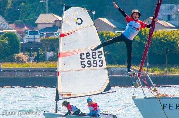 一般社団法人湘南海洋教育スポーツ振興協会