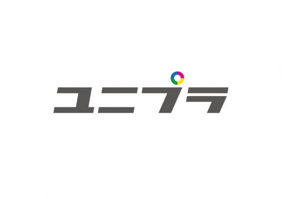 株式 会社 ぴんぴん ころり