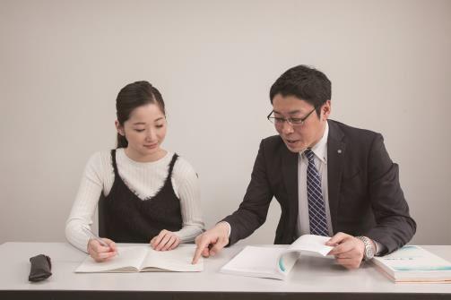 株式会社東京医進学院