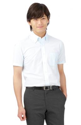 青山商事株式会社