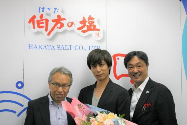 日本フードアナリスト協会