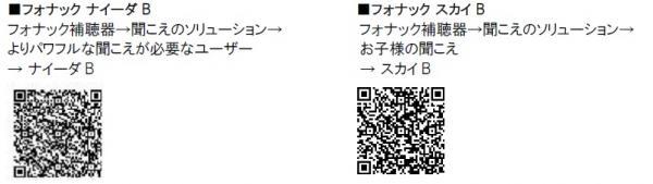ソノヴァ・ジャパン株式会社