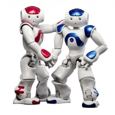 ロボット 企業 ヒューマノイド 2021年にかけて世界を牽引する日本のトップロボティクス企業10