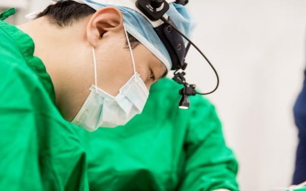 MINA整形外科