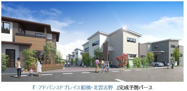 株式会社中央住宅