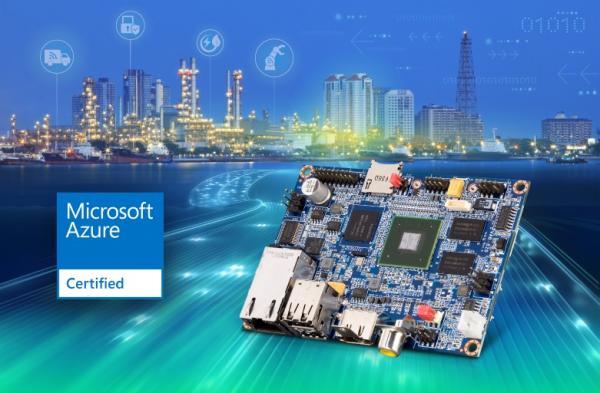 VIA Technologies Inc.
