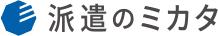 株式会社manebi
