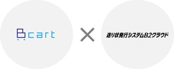 株式会社Dai