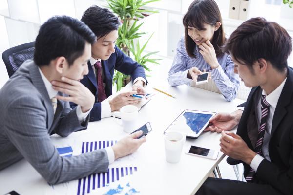 大興電子通信株式会社