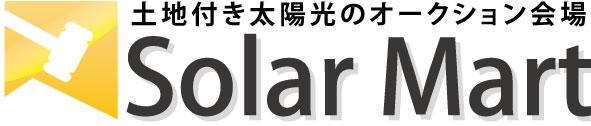 グローバルアーチ株式会社