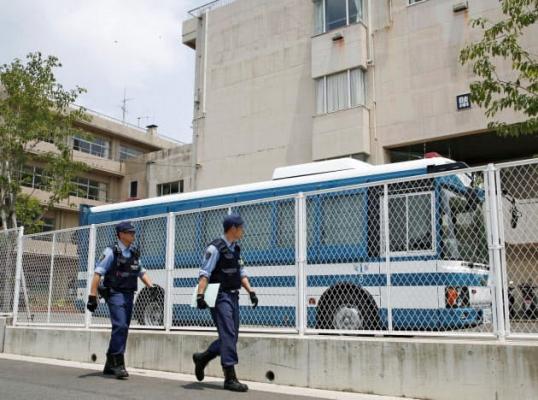 協会 支援 日本 保釈