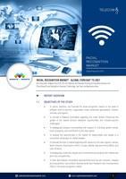 「クラウドストレージの世界市場:2022年に至るソリューション・サービス別、ユーザー業界別予測」リサーチ ...