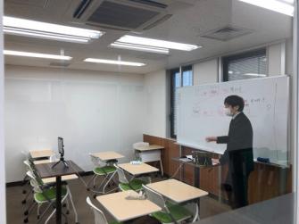 高等 国際 クラーク 横浜 記念 学校