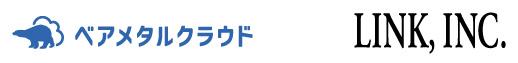 九州朝日放送がコーポレートサイトに「リンク ベアメタルクラウド」を採用 ~アクセス集中時にも安定した ...