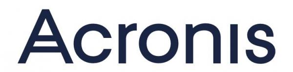カゴヤ・ジャパンがAcronis Cyber Cloudを活用したサービス「クラウドバックアップ/Acronis」で在宅勤務 ...