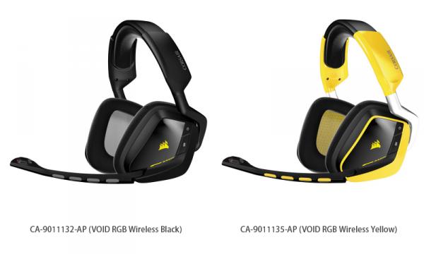 VOID RGB Wireless_1