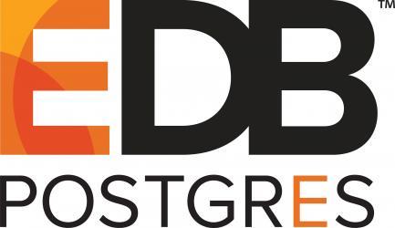 エンタープライズDBは米国政府がEDB Postgres Advanced Server ...