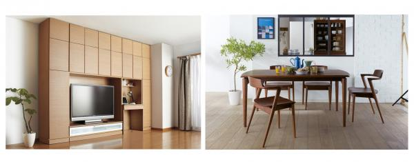 06e0e0af82 買い替えで不要になった家具を無料でお引き取りします。大型家具は家具配達の経験豊富な配送業者がお届けして、無料で開梱と設置を行います。また全ての商品がご注文  ...