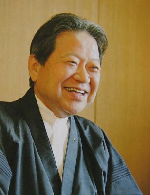 130社以上の大株主で日本一の個人投資家と呼ばれた竹田和平の 「美しい ...