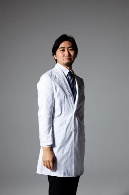 竹村医師が 月刊保険診療 でオンライン診療をテーマに対談 d to d