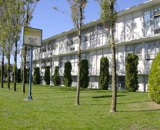株式会社ヨーク国際留学センター