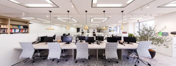 株式会社MACオフィス