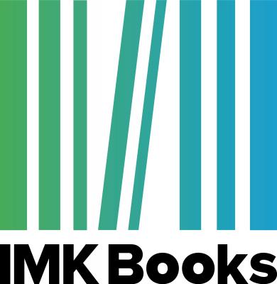 株式会社IMK