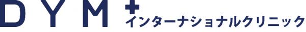 DYM Medical Service Co.,Ltd.