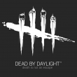 Dead by Daylight ロゴ