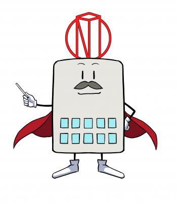 NITOH株式会社