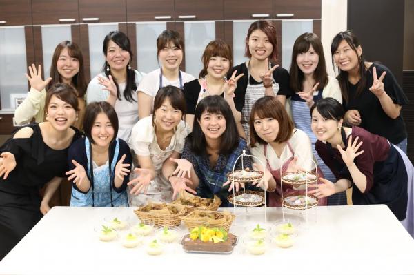 一般社団法人Food Masters College