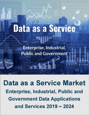 株式会社データリソース