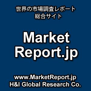 H&Iグローバルリサーチ株式会社