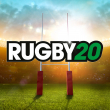 RUGBY20