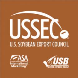 Soybean Mealセミナー2019」開催報告~高品質・高効率の米国産大豆 ...