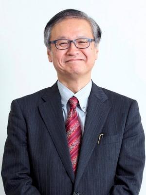 株式会社CEO倶楽部