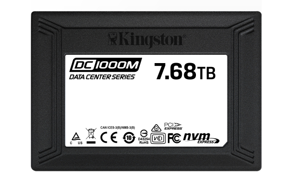 Kingston Technology Company