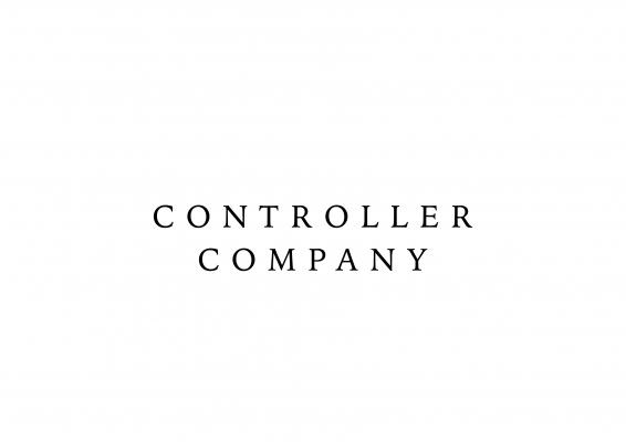 コントローラー株式会社