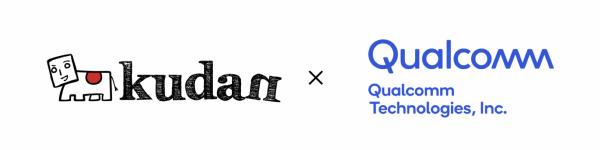 Kudan株式会社