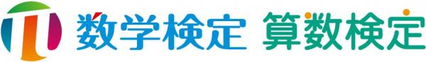 株式会社ビジネス・インフォメーション・テクノロジー