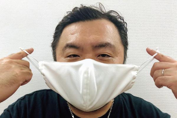 株式会社小倉メリヤス製造所